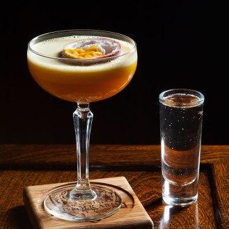 Article-Porn-Star-Vodka-Passionfruit-Martini-Recipe-Giuseppe-Gonzalez-Suffolk-Arms-NYC