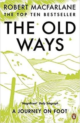 old ways 1