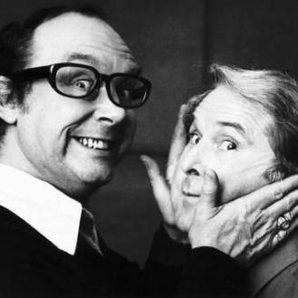 morecambe-and-wise-comedians-eric-morecambe-and-ernie-wise_a-G-4158517-4990875