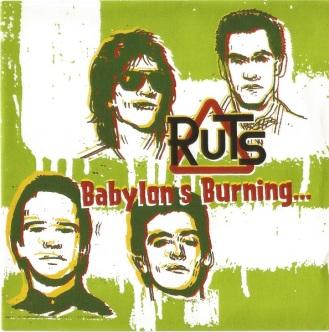 ruts-babylons-burning-mark-wallis-dave-ruffy-reconstructed-rmx-dude