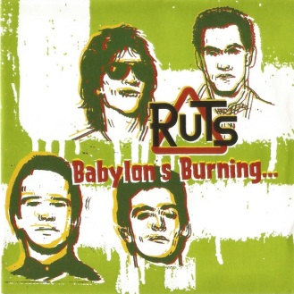 ruts-babylons-burning-mark-wallis-dave-ruffy-reconstructed-rmx-dude